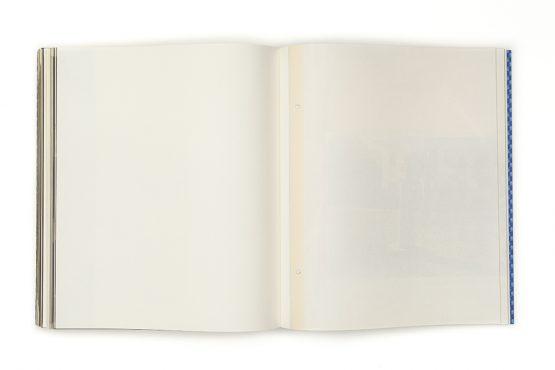 A01 [COD. 19.1.1.43] - A27 [S|COD.23]