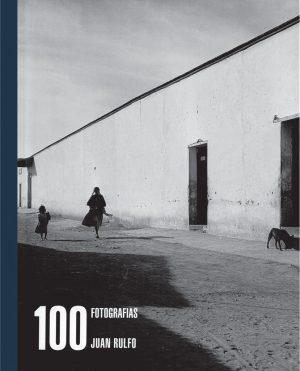 100 Fotografias
