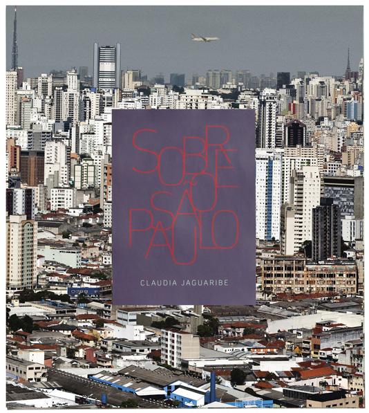 Sobre São Paulo