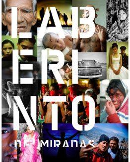 Laberinto de miradas: un recorrido por la fotografía documental en Iberoamérica
