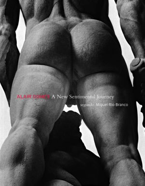 Alair Gomes - a new sentimental journey