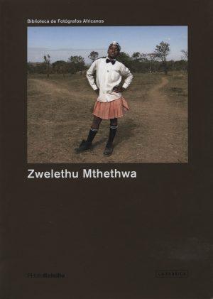 Zwelethu Mthethwa - Photobolsillo