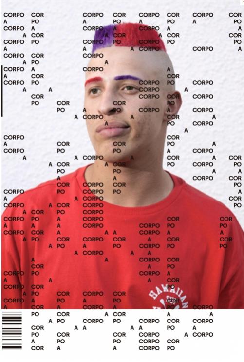 Corpo a corpo: a disputa das imagens, da fotografia à transmissão ao vivo