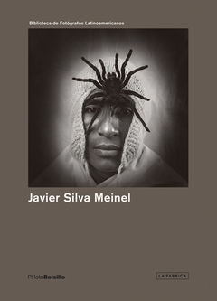 Javier Silva Meinel - Photobolsillo