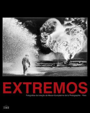 Extremos: fotografias na coleção da Maison Européene de la Photographie