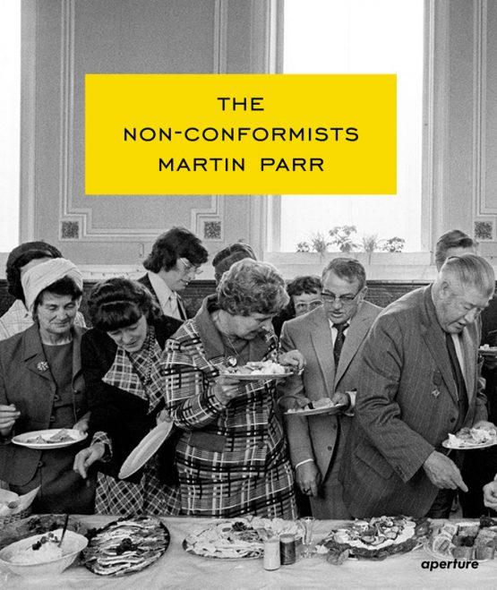 The Non-Conformists