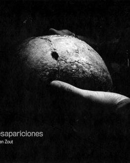 Desapariciones - Colección Fotografos Argentinos