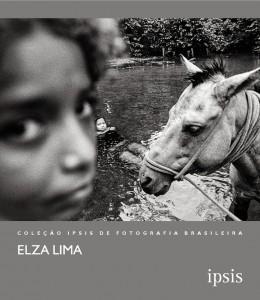 Elza Lima - Coleção IPSIS