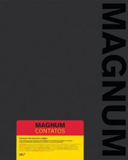 Magnum – Contatos