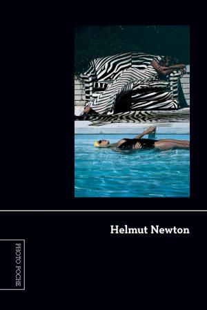 Coleção Photo Poche - Volume 3