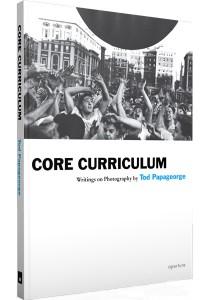 Core Curriculum Flex