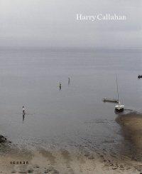 Harry Callaham