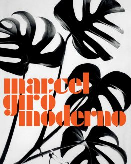 Marcel Giró Moderno