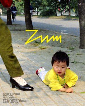 ZUM #5