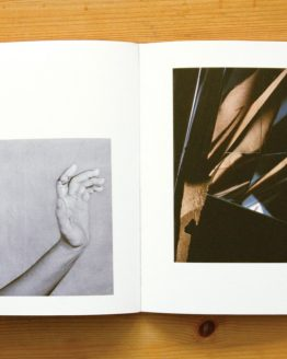 Self Publish, Be Happy: A DIY Photobook Manual and Manifesto