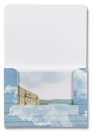Luigi Guirri Postcards