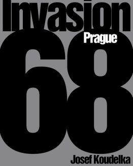 Invasion 68 - Prague