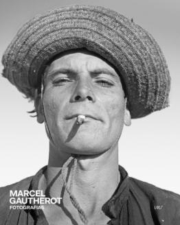 Marcel Gautherot, fotografias