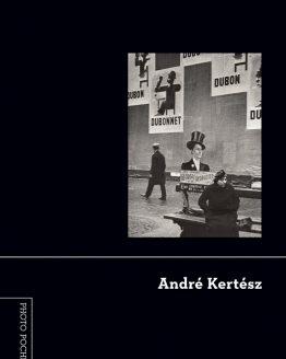 Coleção Photo Poche - Volume 7