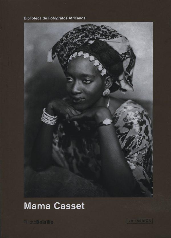 Mama Casset - Photobolsillo