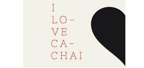 I Love Cachai