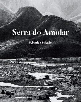 Serra do Amolar