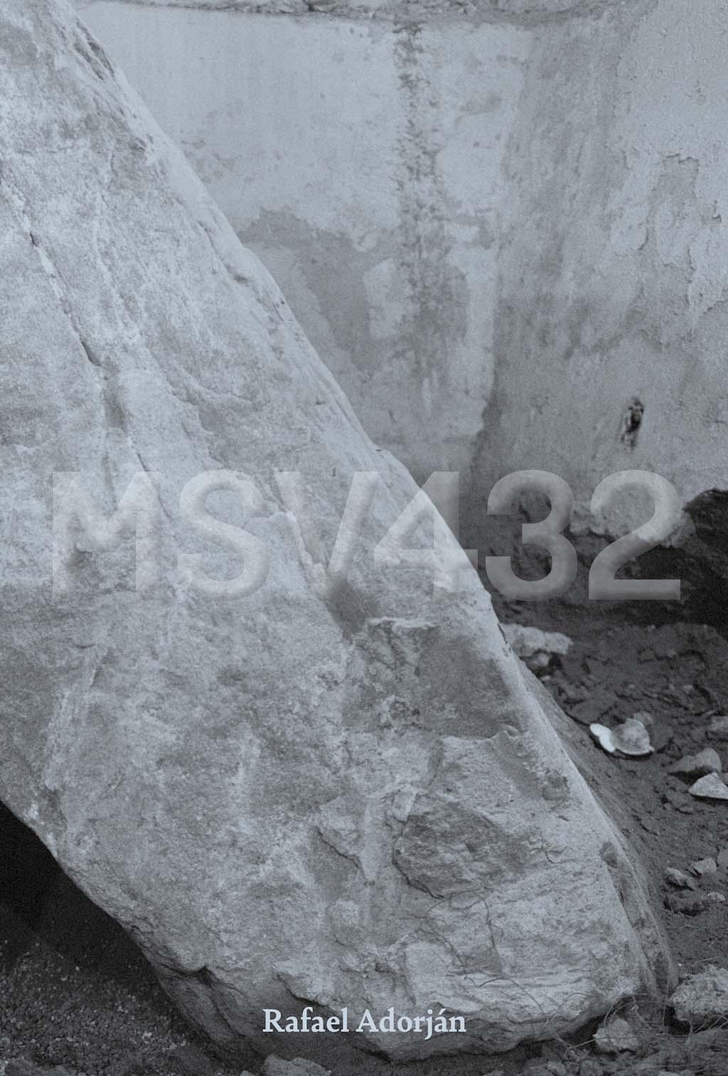 MSV432