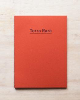 Terra Rara