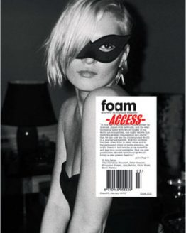 FOAM Magazine - Issue #3 / Access