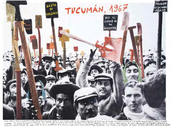 1968: the fire of ideas