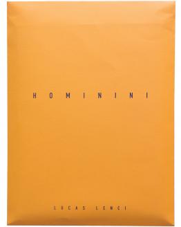 Hominini