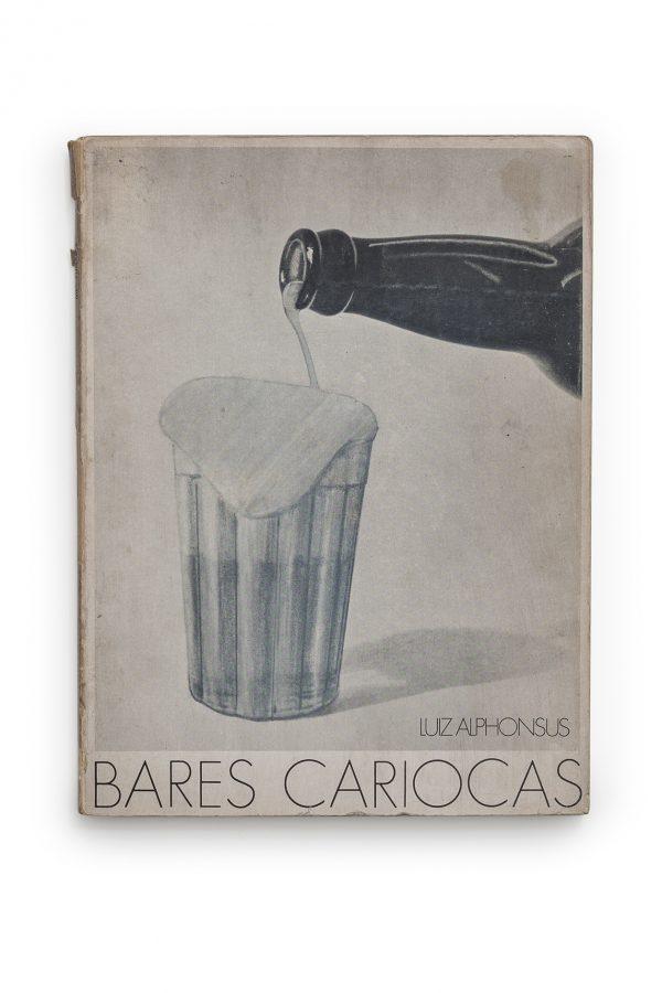 Bares Cariocas
