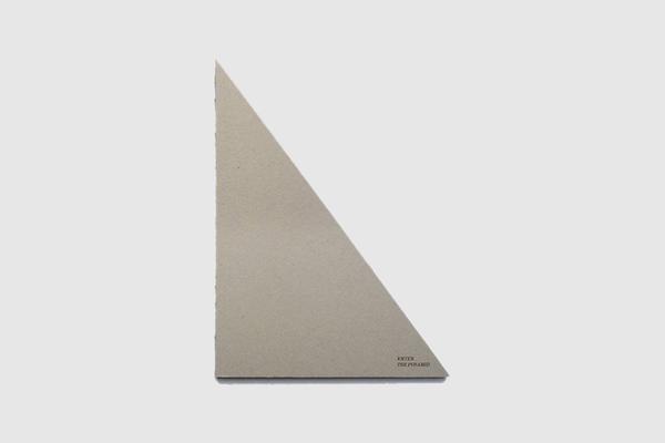 Enter the Pyramid