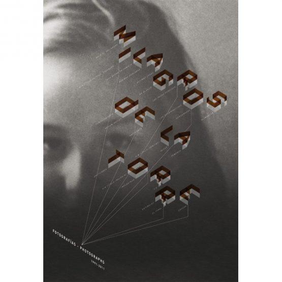 Milagros de la Torre – Fotografías 1991-2009