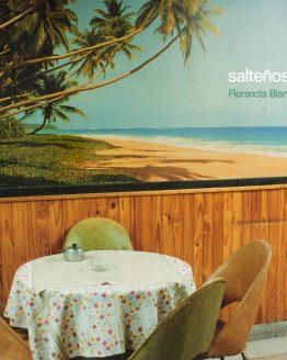 Salteños - Colección Fotografos Argentinos