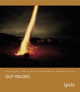 Guy Veloso - Coleção IPSIS