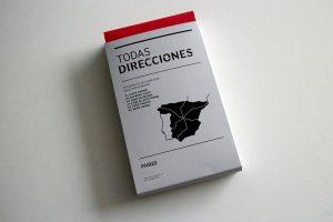 Todas direcciones