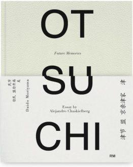 Otsuchi: Future Memories