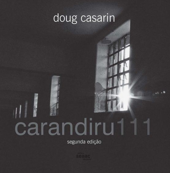 Carandiru 111