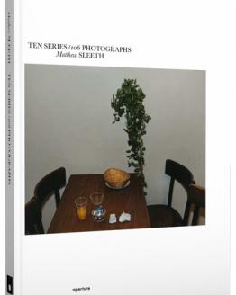 Ten Series/106 Photographs