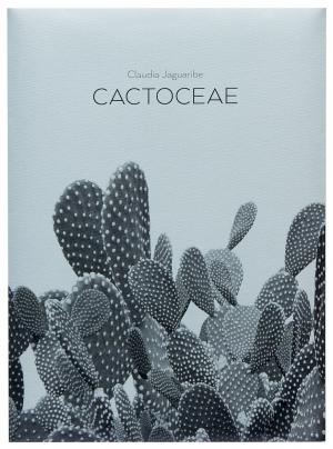 Cactocea