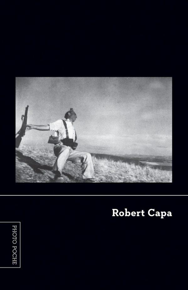 Coleção Photo Poche - Volume 6