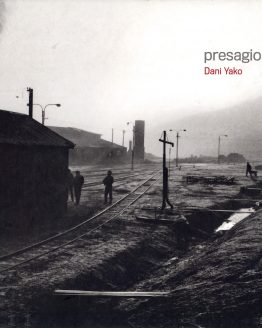 Presagio - Colección Fotografos Argentinos