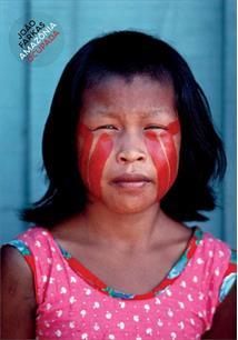Amazônia Ocupada