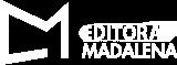 Editora Madalena